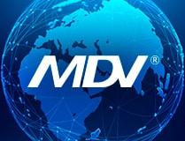 О бренде MDV