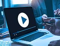 Видео MDV