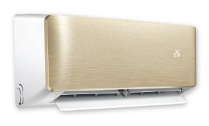 aurora-design-full-inverter.1