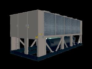 chiller-s-vozdushnym-okhlazhdeniem-kondensatora-s-vintovym-kompressorom-aqua-force.1