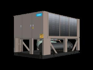 chiller-s-vozdushnym-okhlazhdeniem-kondensatora-s-vintovym-kompressorom-aqua-force.2
