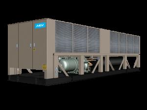 chiller-s-vozdushnym-okhlazhdeniem-kondensatora-s-vintovym-kompressorom-aqua-force