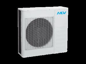 dc-invertornye-mini-chillery-s-vozdushnym-okhlazhdeniem-kondensatora.1