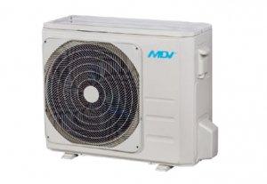 invertornye-kompressorno-kondensatornye-bloki-maloj-proizvoditelnosti.1