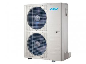 invertornye-kompressorno-kondensatornye-bloki-maloj-proizvoditelnosti.2