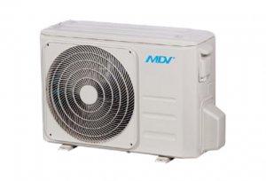invertornye-kompressorno-kondensatornye-bloki-maloj-proizvoditelnosti