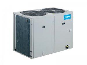kompressorno-kondensatornye-bloki-r410a.1