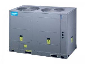 kompressorno-kondensatornye-bloki-r410a.2