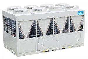 modulnye-chillery-so-spiralnym-kompressorom-aqua-tempo-power-s-zimnim-komplektom.1