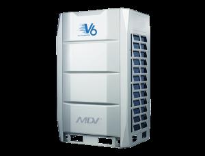 modulnye-naruzhnye-bloki-vrf-v6-n